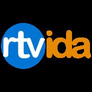 RadioVida-Logo