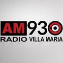 Radio Villa Maria-Logo