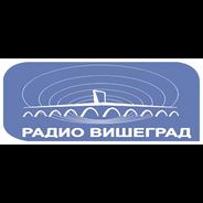 Radio Višegrad-Logo