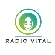 Radio Vital-Logo