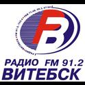 Radio Vitebsk-Logo