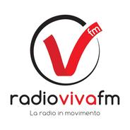 Radio VivaFM-Logo