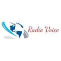 Radio Voice-Logo