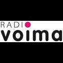 Radio Voima-Logo