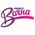Radio Volna-Logo