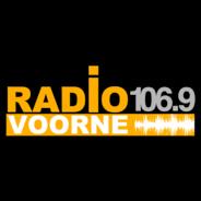 Radio Voorne-Logo