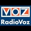 Radio Voz-Logo