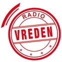 Radio Vreden-Logo