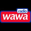 Radio WAWA-Logo