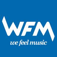 Radio WFM-Logo
