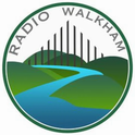 Radio Walkham-Logo