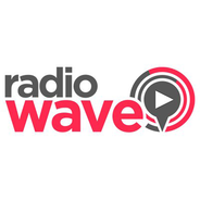 Radio Wave 96.5-Logo