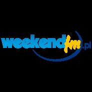 Radio Weekend-Logo