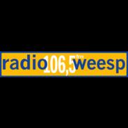 Radio Weesp-Logo