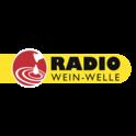 Radio Wein-Welle-Logo