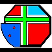 Radio Westerkwartier-Logo