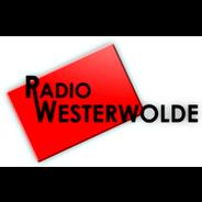 Radio Westerwolde-Logo