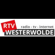 RTV Westerwolde-Logo