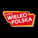 Radio Wielkopolska-Logo