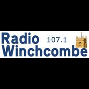 Radio Winchombe-Logo