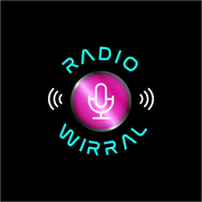 Radio Wirral-Logo