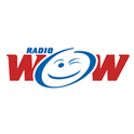 Radio WOW-Logo