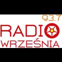 Radio Wrze?nia-Logo
