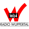 Radio Wuppertal-Logo