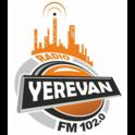 Radio Yerevan-Logo