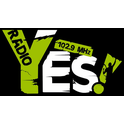 Radio Yes-Logo