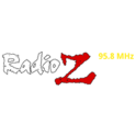 Radio Z-Logo