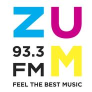 Radio Zum-Logo