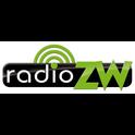 Radio ZW-Logo