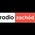 Radio Zachod-Logo