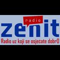 Radio Zenit-Logo
