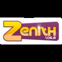 Radio Zénith-Logo