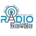 Radio Žep?e-Logo