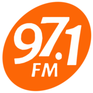 Radio Zielona Góra-Logo