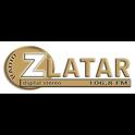 Radio Zlatar 106.8-Logo