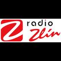 Radio Zlín-Logo