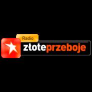 Radio Zlote Przeboje-Logo