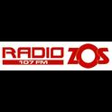 Radio Zos-Logo