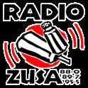 Radio ZuSa-Logo