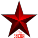 Radio Zvezda-Logo
