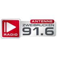 Antenne Zweibrücken-Logo