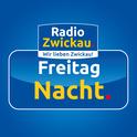 Radio Zwickau-Logo