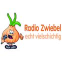 Radio Zwiebel-Logo