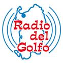 Radio del Golfo-Logo