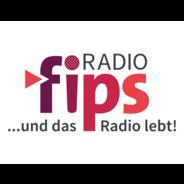 Radio fips-Logo