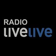 Radio livelive-Logo